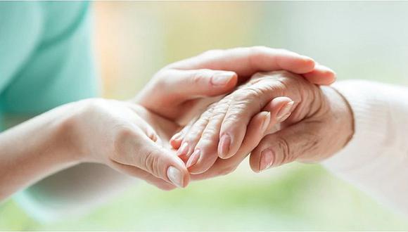Personas menores de 50 años también podrían tener Parkinson