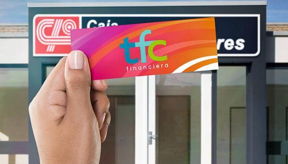 TFC Financiera ofrece una tasa anual de 7% por el depósito de tu CTS. (Foto Archivo)