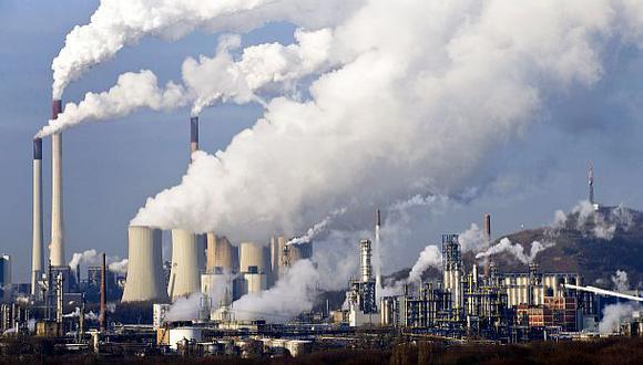 Cumbre COP20: Cuál es el avance en las negociaciones climáticas