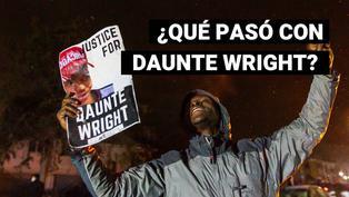 Nueva muerte de afromericano a manos de la policía causa indignación en Estados Unidos