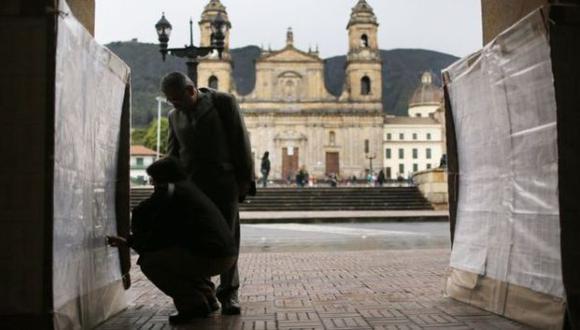¿Qué votan exactamente los colombianos en el plebiscito?