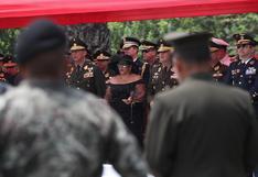 Guerra del Cenepa: hace 25 años se inmoló el mayor EP Luis García, el último héroe del Perú