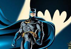Día de Batman: ¿por qué se celebra HOY, tercer sábado de septiembre?