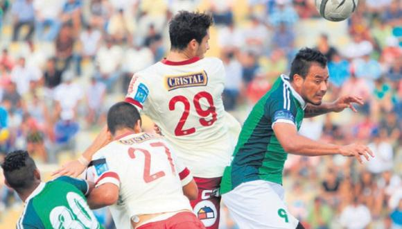 Copa Inca 2014: 5 preguntas y respuestas de la segunda fecha