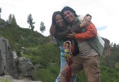 Caso Ciro Castillo: la búsqueda incansable de 202 días en el Cañón del Colca