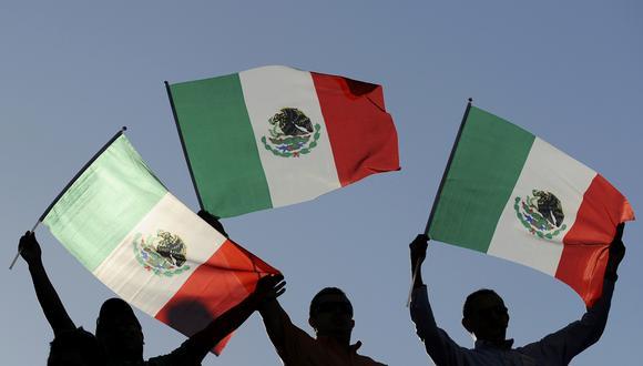 El precio del dólar en México avanzaba el viernes. (Foto: Reuters)