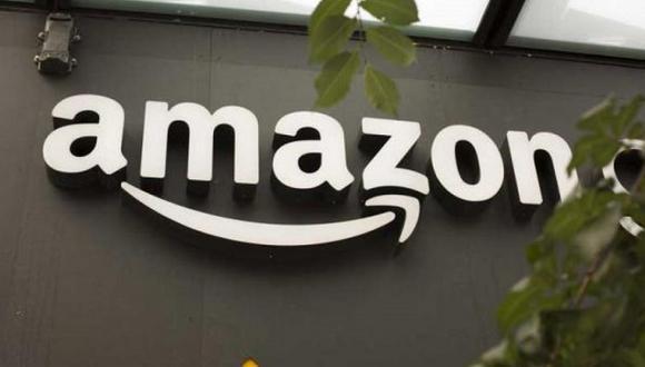 Si la Comisión Europea confirma sus sospechas, Amazon estaría violando las normas europeas sobre acuerdos anticompetitivos entre empresas y las relativas a abuso de posición dominante. (Foto: Amazon)