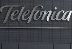 Telefónica tiene plazo hasta marzo para devolver dinero a clientes por alza en tarifa de internet fijo