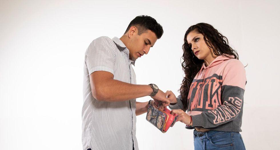 Desde el punto de vista crediticio y contractual, es preferible casarse con separación de bienes, señala Carrillo. (Foto: José Rojas)
