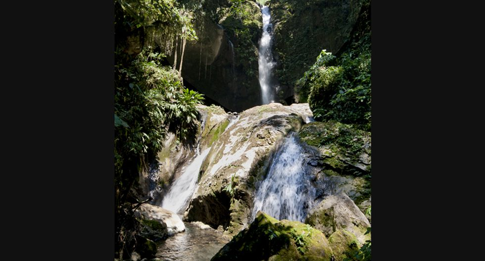 Visita estos destinos en el Día Internacional del Turismo - 7