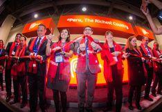 Los retos del Perú en el congreso minero más grande del mundo