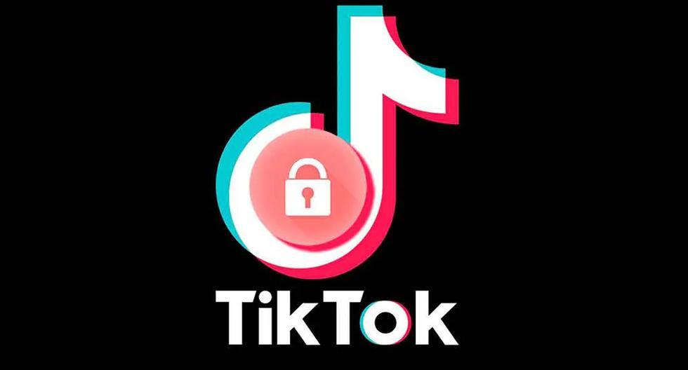 FOTO 1 DE 3 | ¿Has publicado un video y no te ha quedado como quisieras? Así lo puedes ocultar en TikTok | Foto: TikTok (Desliza a la izquierda para ver más fotos)