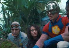 """""""The Suicide Squad"""": estas son las primeras impresiones de la película de James Gunn"""