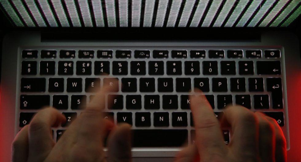 Internet: el 80 % de menores filipinos corre riesgo de abusos