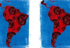 Un impacto que durará décadas, por Andrés Oppenheimer