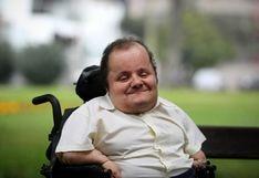 Gian Carlo Vacchelli, excongresista de Fuerza Popular, falleció este miércoles