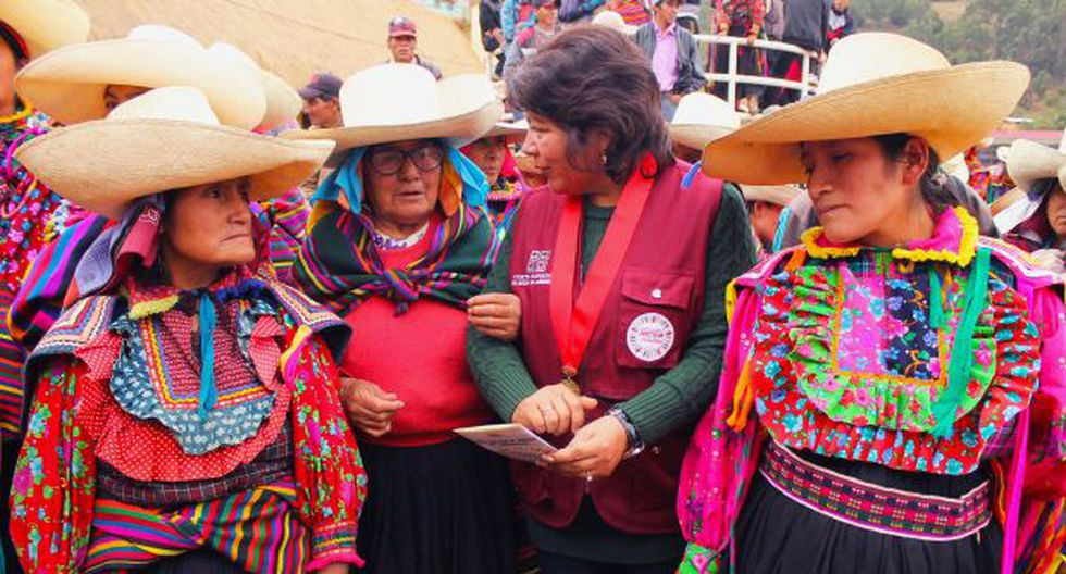 Mujeres piden reconocimiento de sus hijos y pago de pensiones - 2