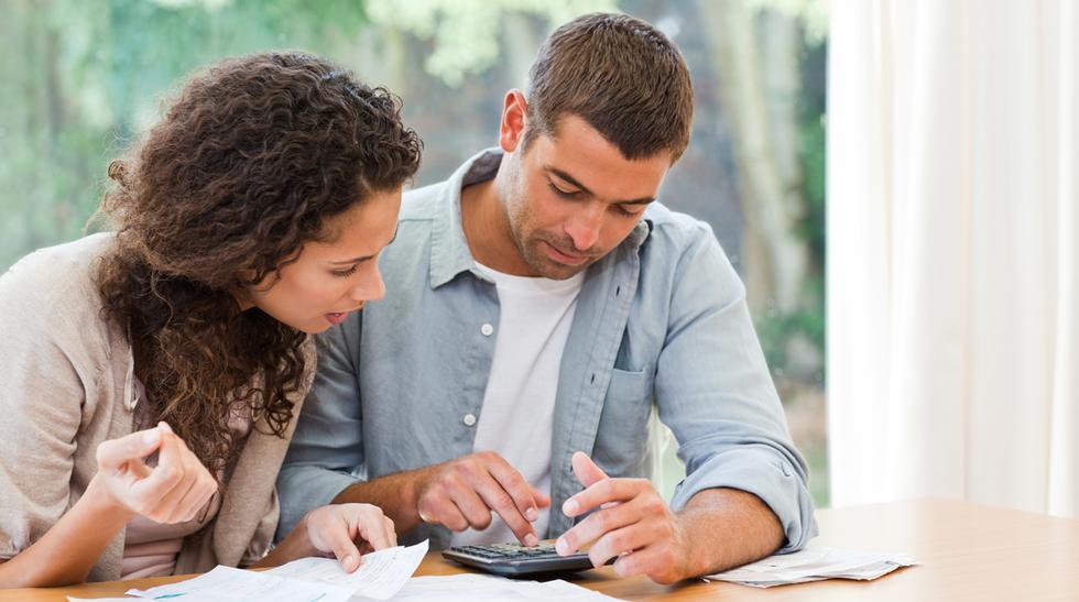 Relación sana: tips para evitar pelear con tu pareja por dinero - 2