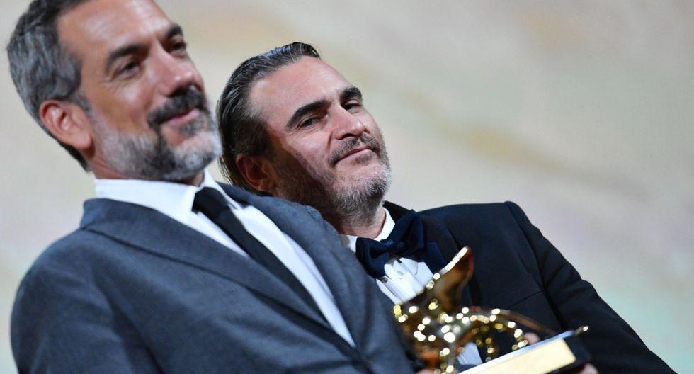 """""""Joker"""", la película de Warner Bros. Pictures dirigida por Todd Phillips, se ha convertido en la más nominada para los Oscar 2020 (Foto: Instagram/AFP)"""