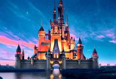 Disney: ¿Por qué anunció el despido de más de 30 mil trabajadores para el próximo año?