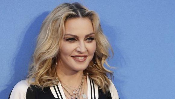 Madonna: alistan película sobre sus inicios en la música