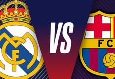 Vía Footters TV online, sigue Real Madrid Castilla vs. Barça B en directo