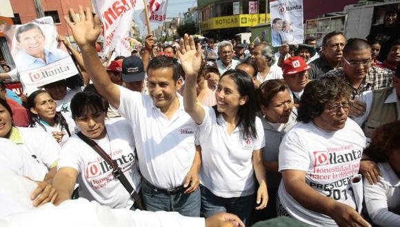 ¿Aporte de campaña o delito?, por Roberto Pereira