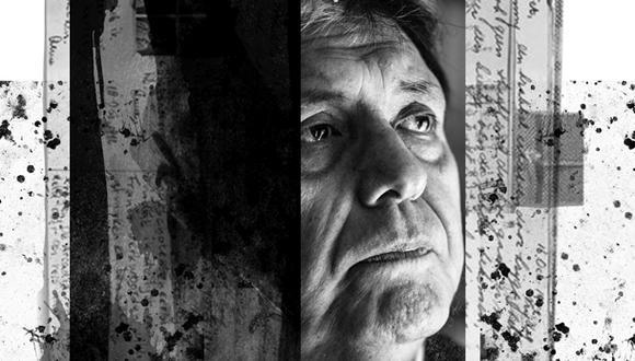 """""""También resultan de interés en estas """"Metamemorias"""" las reflexiones de su autor sobre las decisiones claves pero equivocadas que se tomaron en la historia política peruana""""."""