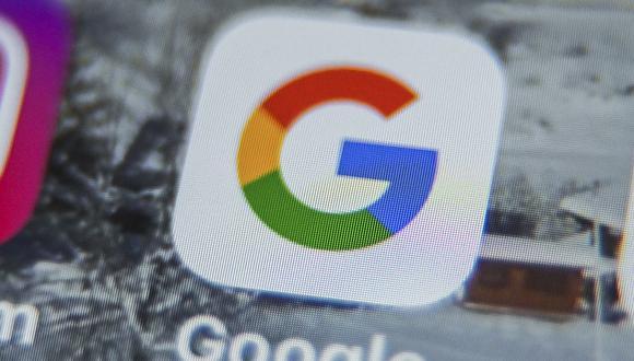 Numerosos usuarios siguen reportando problemas en Twitter, donde informan de que reciben el mensaje de error 'Google continúa fallando' (Foto: AFP)