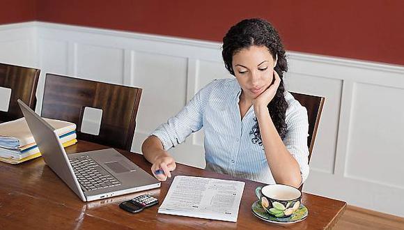 Teletrabajo: ¿qué pasa con el pago de horas extras?