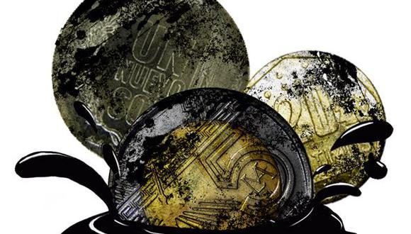 La corrupción pasa la factura a la economía, por G. Castagnola