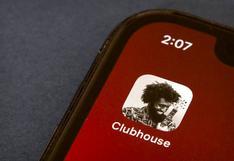 Qué es Clubhouse, la nueva aplicación de chat de audio censurada en China