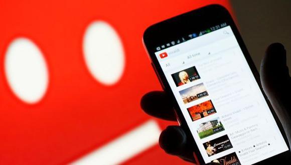 Marcas apuestan por contenidos audiovisuales para canal digital
