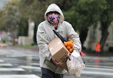 Coronavirus en USA: ¿Qué condiciones deben cumplirse en Los Ángeles para la reapertura económica?