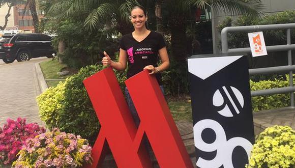Andrea Guerra.