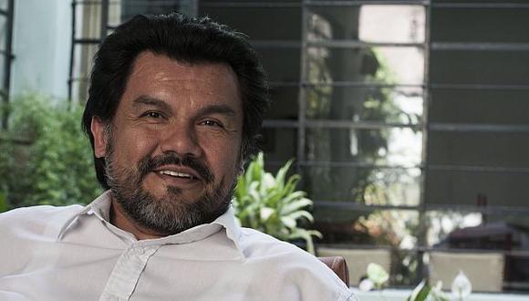 """FA: """"Carlos Tubino debe entender que Congreso no es cuartel"""""""
