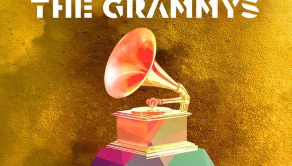 Los Grammy celebran hoy su gala más extraña por culpa de la pandemia. (Foto: @latingrammys)