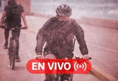 Coronavirus Perú EN VIVO | Cifras y noticias en el día 315 del estado de emergencia, hoy domingo 24 de enero
