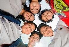Hush Puppies se une a Perú Champs para que niños talentosos de bajos recursos puedan acceder a educación de calidad