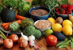 Día Mundial de la Alimentación: estos son los beneficios de comer saludable