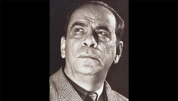 Así ocurrió: En 1884 nace el escritor Rómulo Gallegos