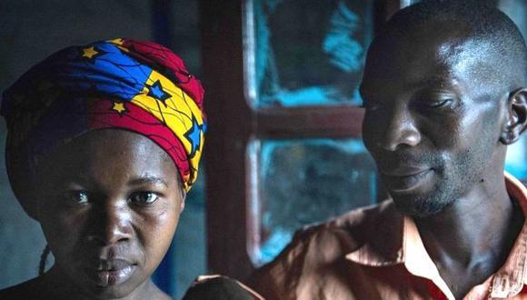 ¿Cómo en República Democrática del Congo están tratando de frenar la violencia sexual contra las mujeres?