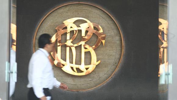 El FMI indicó que el Perú ha mantenido su estabilidad financiera y no ha generado burbujas en el actual contexto de crisis sanitaria por la pandemia del COVID-19. (Foto: GEC)