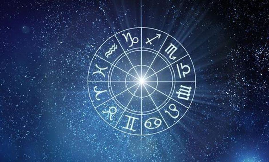 Revisa lo que dice el horóscopo de hoy sábado 18 de junio