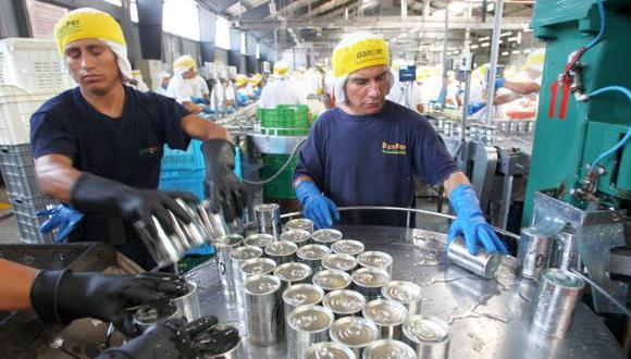 Firma agroindustrial Danper ingresa al negocio de la quinua