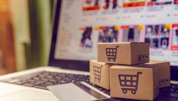 Más de 9 millones de peruanos hicieron compras online el año pasado. (Foto: iStock)