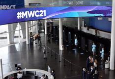 MWC 2021: Todo lo que ha cambiado y cómo se espera que sea esta edición del evento tecnológico