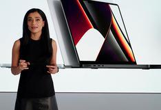 Apple: ¿Cuánto costarán las nuevas MacBook Pro y qué se sabe de ellas?