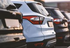 Cinco razones para adquirir un vehículo seminuevo este 2021