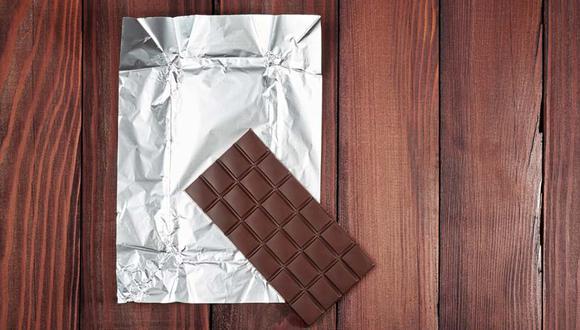 Desde tiempos antiguos, el chocolate ha sido considerado medicinal. Hoy se sabe que sus compuestos antioxidantes juegan un rol clave en la prevención de diferentes enfermedades, como las cardiovasculares, neurodegenerativas y la diabetes. (Foto: Shutterstock)